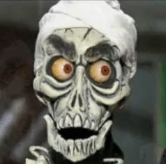 YouTube_-_Jeff_Dunham_with_Achmed_the_dead_terrorist