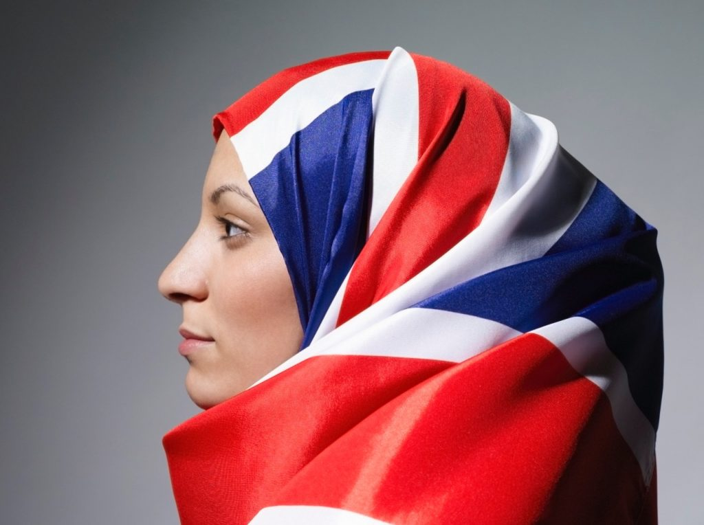 What does Brexit mean for Arabs?