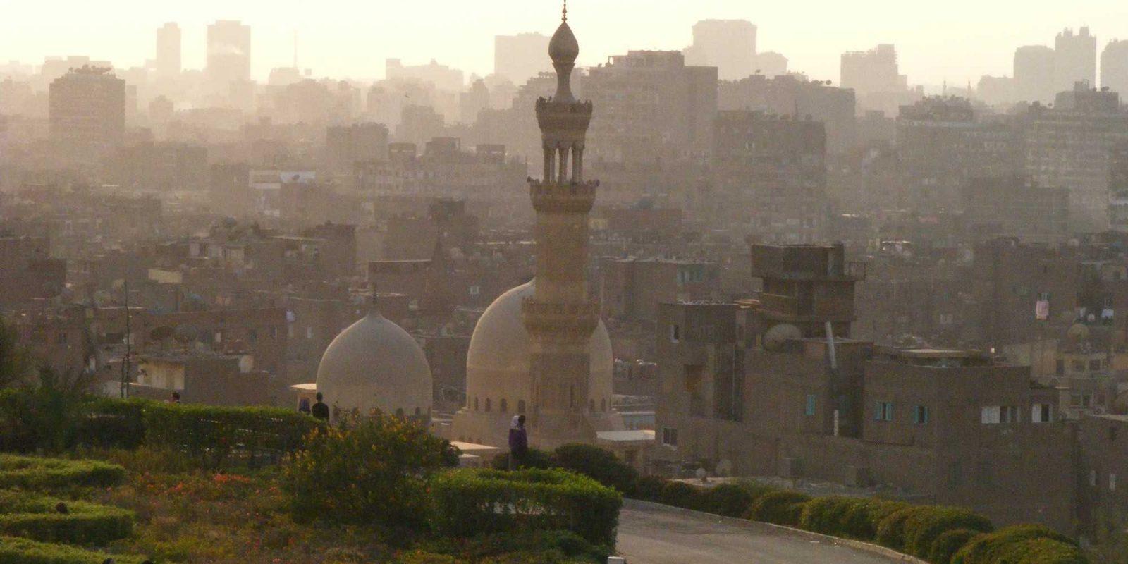 arab society