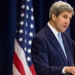 Arab Millennial Cautiously Welcomes Obama-Administration U-Turn on Israel