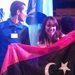 6th Anniversary of Regime-Change in Libya