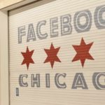 Arab Millennial invited by Facebook for talks in Chicago