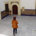 4 Libyan women millennials should watch out for