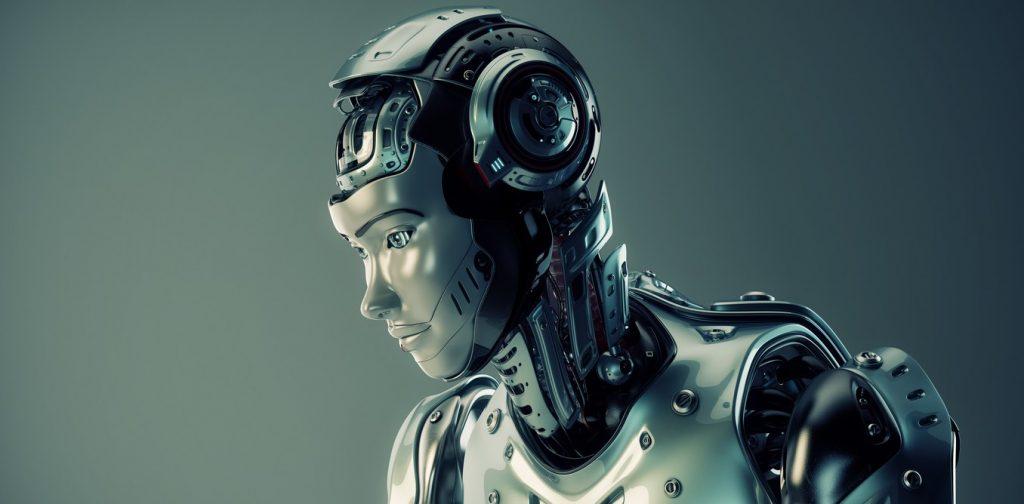 9 disruptive tech predictions for 2027