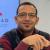 Profile picture of Hossam Ed-Deen Allam